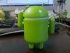 Come proteggere una cartella su Android