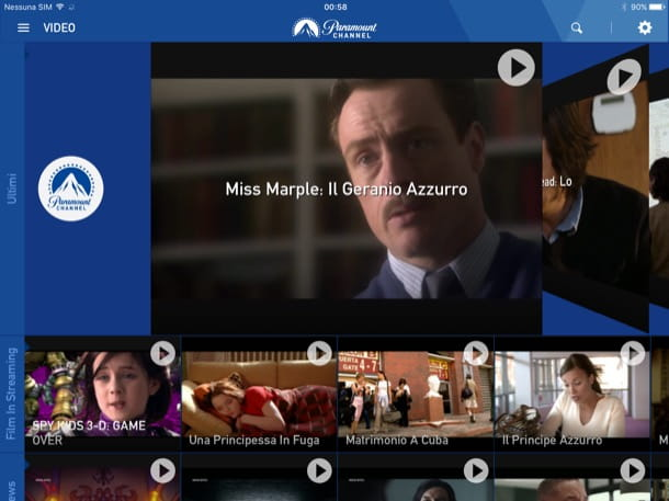Programmi per vedere film su android creepcyten mp3 for App per vedere telecamere su android