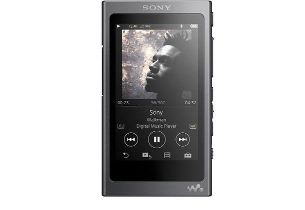 Lettore MP3