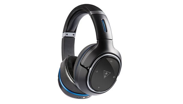 Turtle Beach Elite 800P