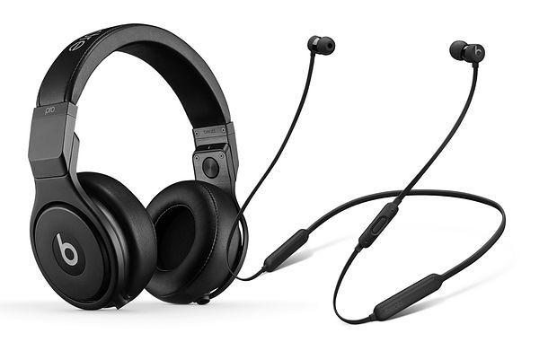 Migliori cuffie Beats  guida all acquisto  83752a0aedb1