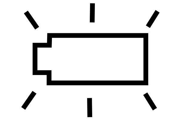 Router WiFi portatile