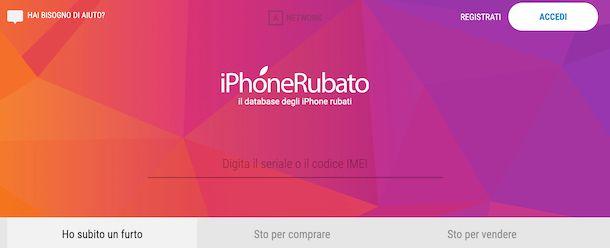 iPhoneRubato