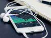 Migliori cuffie Apple: guida all'acquisto