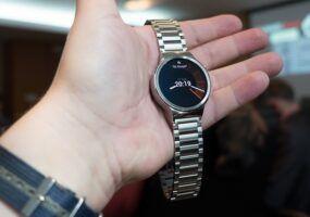 Miglior smartwatch Huawei: guida all'acquisto