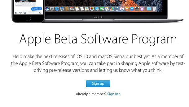 Come aggiornare iOS 10