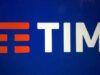 Copertura fibra TIM