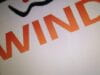 Chiavetta Wind