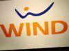 Come disattivare abbonamenti Wind
