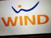 Copertura 4G Wind