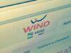 Come configurare Wind
