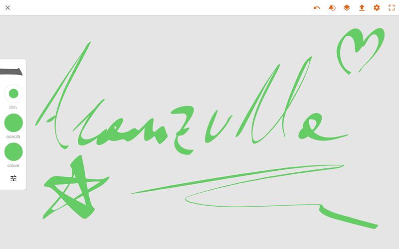 App per disegnare salvatore aranzulla for App per disegnare casa