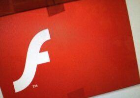 Come sbloccare Adobe Flash Player su Chrome