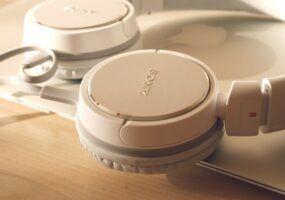 Migliori cuffie Sony: guida all'acquisto