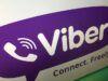 Come scaricare Viber