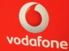 Fibra ottica Vodafone