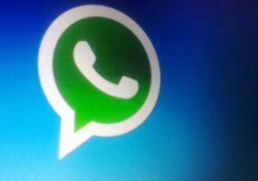 Come recuperare i numeri di WhatsApp