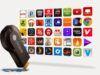 Applicazioni per Chromecast