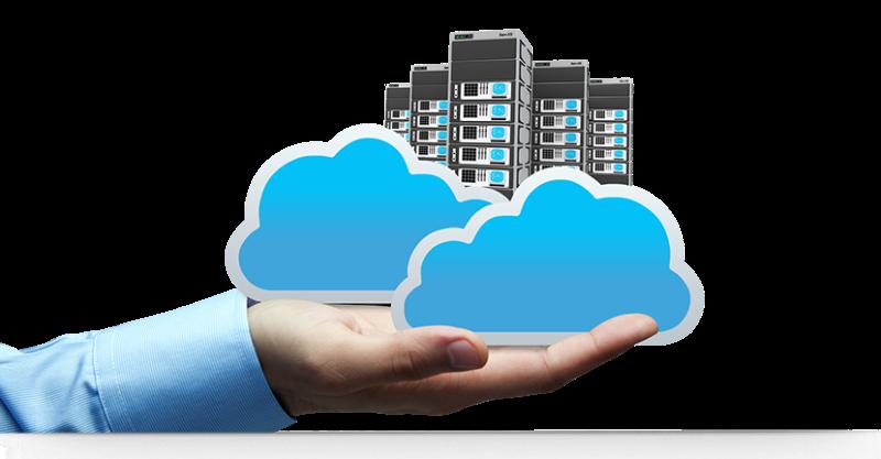1092c8a91da9 Come scegliere un hosting per il proprio sito Internet