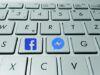 Come scoprire se due persone chattano su Facebook