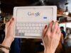 Come aggiornare Google