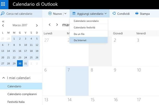 Sincronizzare Calendario Outlook Android.Come Sincronizzare Google Calendar Con Outlook Salvatore