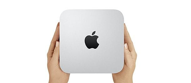 Miglior computer Apple
