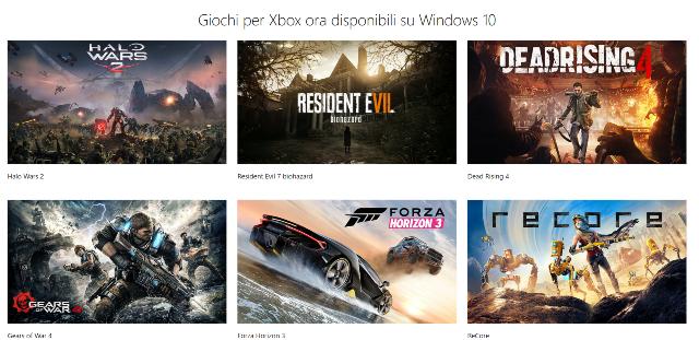 sito per scaricare giochi pc completi