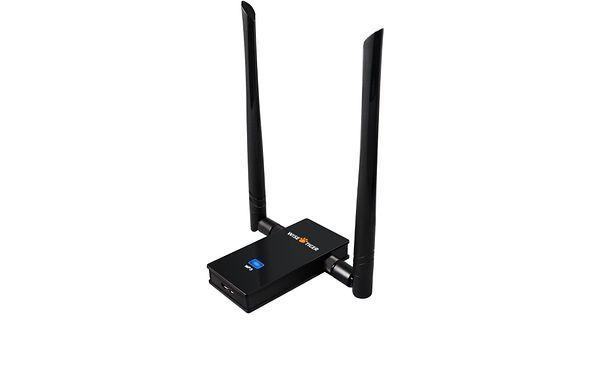 Come attivare il WiFi su PC desktop