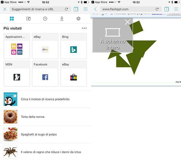 Guarda i tuoi video Flash offline con questo lettore gratuito