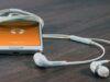 Applicazione per ascoltare musica offline