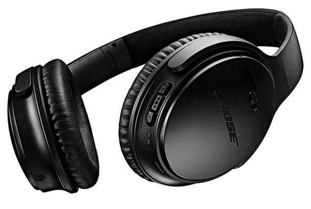Se sei disposto ad avere il meglio e a spendere molti soldi per l acquisto  delle tue cuffie Bluetooth per iPhone 7 6986f4b35c03