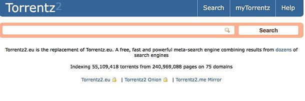 Come si usa uTorrent