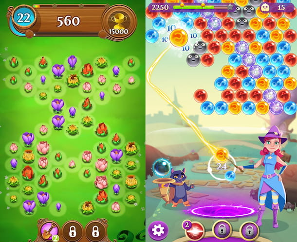 giochi gratis candy crush saga