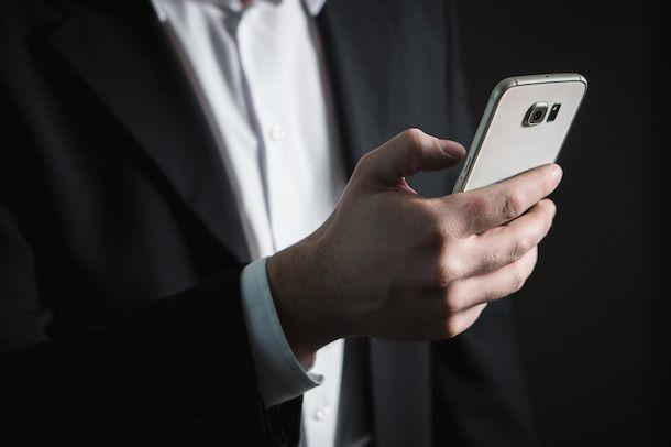 Come confrontare telefoni