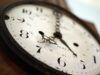 Come annullare cronologia