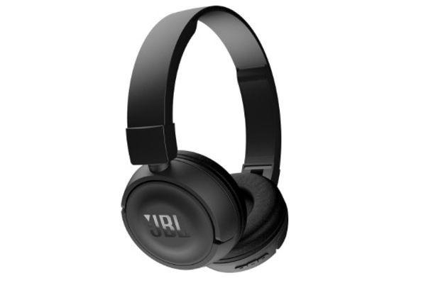 Migliori cuffie Bluetooth  guida all acquisto  25d99f95e7a3