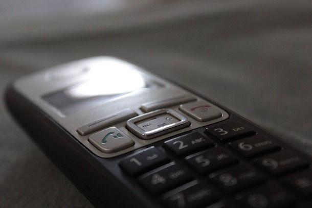 Come disdire Telecom per decesso