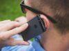 Tariffe telefonia mobile