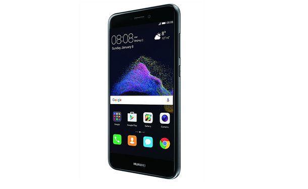 Migliori smartphone 200 euro