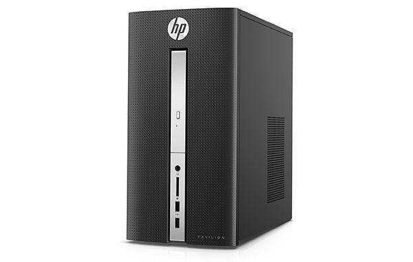 Miglior computer
