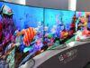 Miglior TV LG: guida all'acquisto