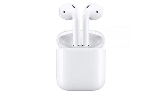 Migliori cuffie iPhone 7