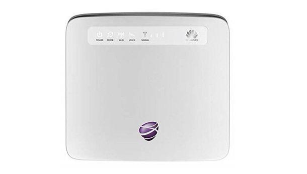 Miglior modem Wi-Fi 4G