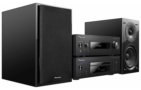 Miglior hi fi guida all acquisto salvatore aranzulla - Sistemi audio casa ...