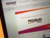 Disdire Mediaset Premium: modulo