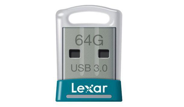 Miglior chiavetta USB