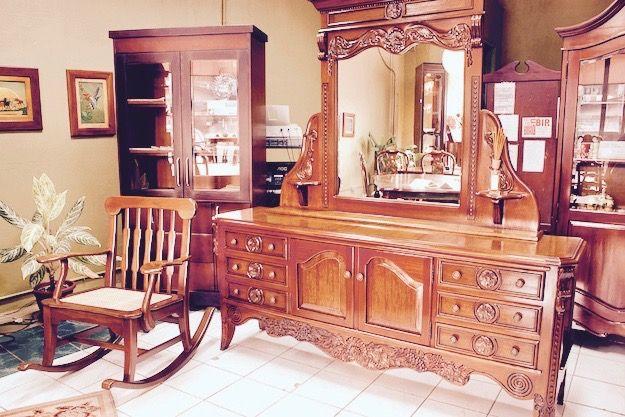 Come vendere mobili online | Salvatore Aranzulla