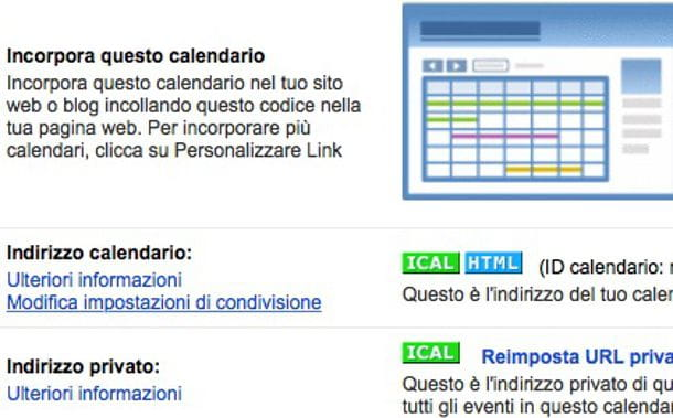 Sincronizzare Calendario Android.Come Sincronizzare Google Calendar Con Outlook Salvatore