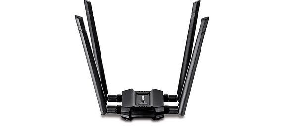 Miglior chiavetta WiFi